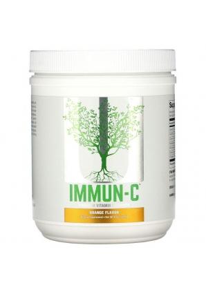 Immun-C 271 гр (Universal Nutrition)