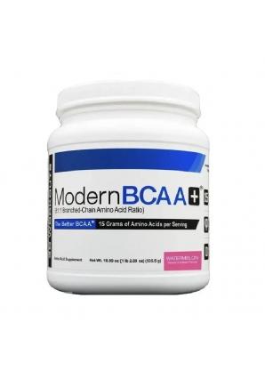 Modern BCAA+ 8:1:1 535,5 гр (Modern Sports Nutrition)