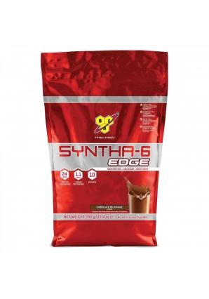 Syntha-6 EDGE 370 гр 13.8 oz (BSN)