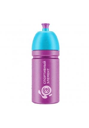 Бутылка 500 мл (Спортивный Элемент)