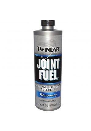 Joint Fuel 480 мл (Twinlab)