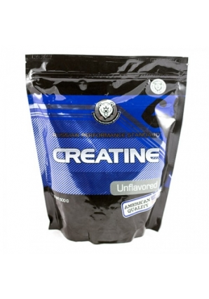 Creatine 500 гр (RPS Nutrition)