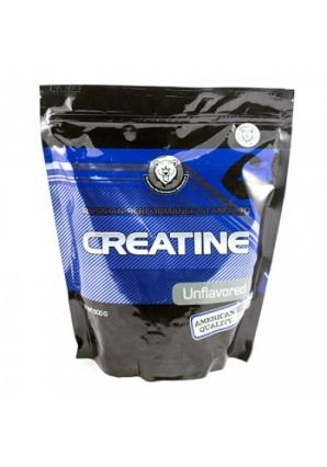 Creatine 500 гр (RPS Nutrition)