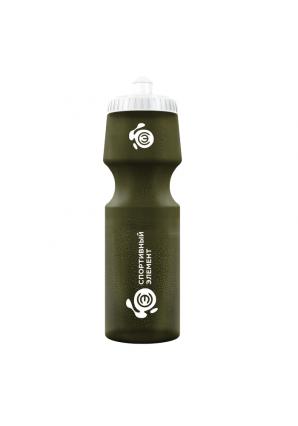 Бутылка 750 мл (Спортивный Элемент)