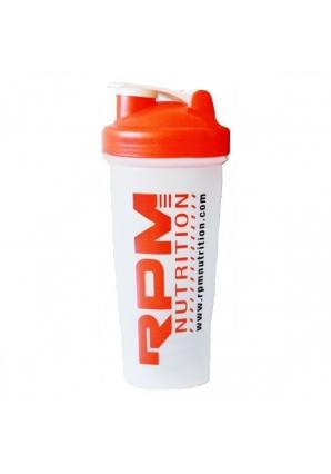 Шейкер 750 мл (RPM Nutrition)