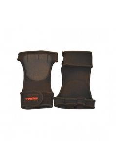 Перчатки с открытым верхом (PitTop)