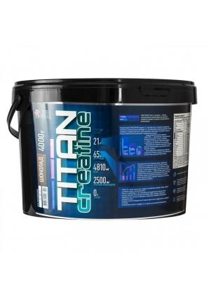 TITAN Creatine 4000 гр (R-Line Sport Nutrition)