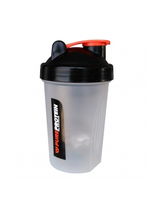 Шейкер 400 мл (Pure Protein)