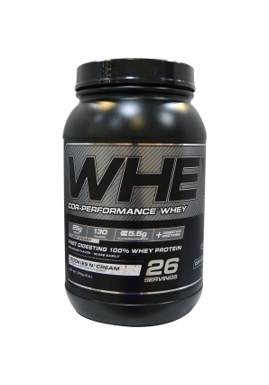COR-Performance WHEY 910 гр - 2lb (Cellucor)