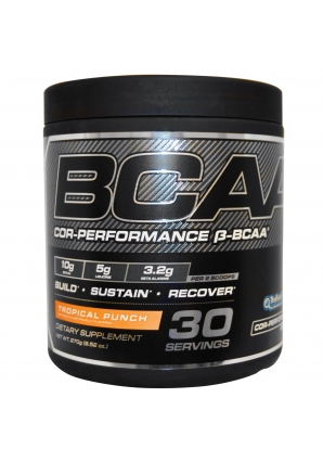 COR-Performance β-BCAA 270-342 гр (Cellucor)
