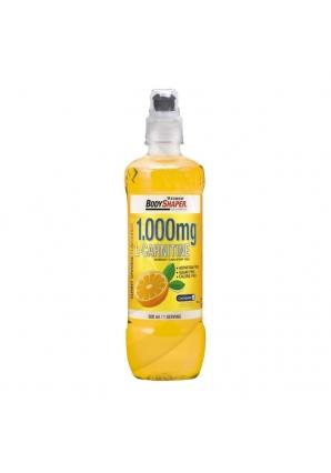 L-Carnitine Drink 500 мл (Weider)