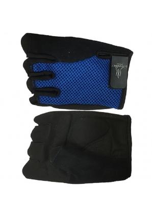 Перчатки для фитнеса (Scelta)