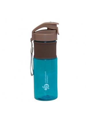 Бутылка 450 мл (Спортивный Элемент)
