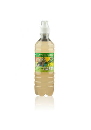 Fitness Drink Green 300 500 мл (Спортивные технологии)