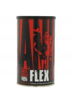 Animal Flex 44 пак. (Universal Nutrition)