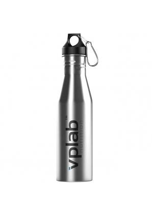 Бутылка 700 мл (VPLab)
