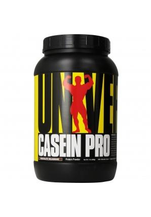 Casein Pro 907 гр. (Universal Nutrition)