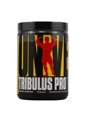 Tribulus Pro 100 капс (Universal Nutrition)
