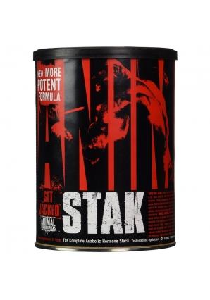 Animal Stak 21 пак (Universal Nutrition)