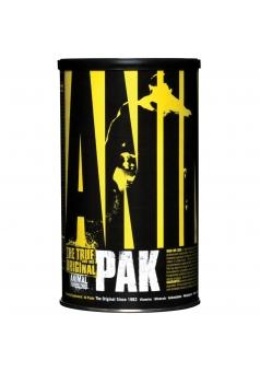 Animal Pak 44 пак. (Universal Nutrition)
