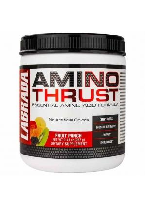 Amino Thrust 234-264 гр (Labrada)