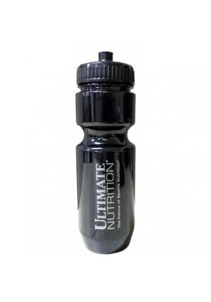 Бутылка 750 мл (Ultimate Nutrition)