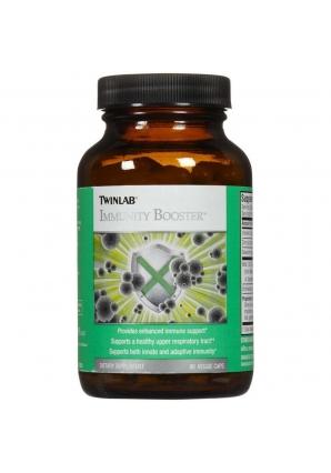 Immunity Booster 90 капс (Twinlab)