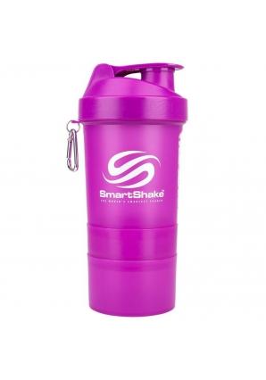 NEON Original 3 в 1 600 ml (SmartShake)