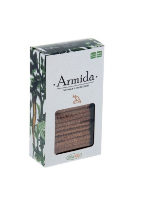 Печенье АРМИДА 150 гр (SladMiks)