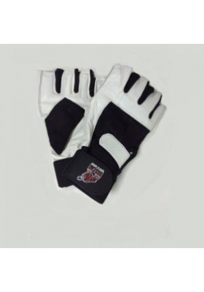 Перчатки Bison WL-145