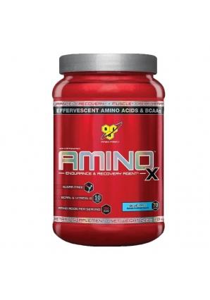 Amino-X 1010 гр (BSN)