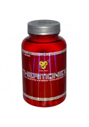 Thermonex 120 капс (BSN)