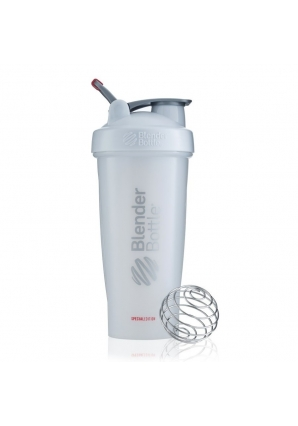 Шейкер Classic Full Color Peppermint Limited  Edition 828 мл (BlenderBottle)