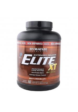 Elite XT 1814 гр. 4lb (Dymatize)