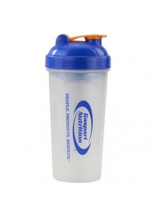 Шейкер 750 мл (Gaspari Nutrition)