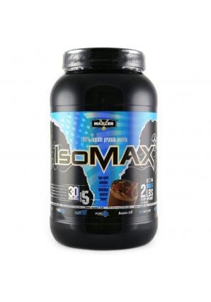 IsoMax 908 гр. 2lb (Maxler)