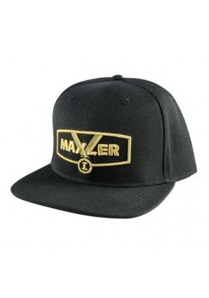 Baseball Cap (Maxler) Бейсболка