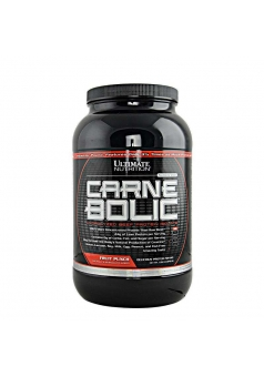 Carne Bolic 810 - 870 гр (Ultimate Nutrition)
