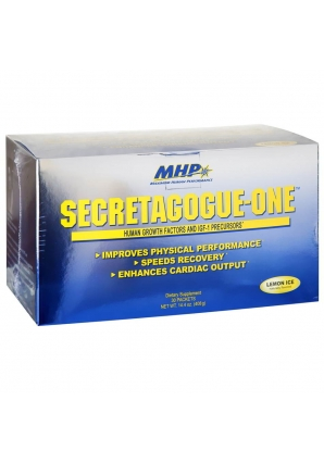 Secretagogue One 30 пак (MHP)