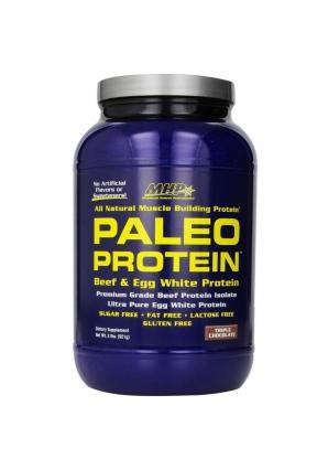 Paleo Protein 908 гр- 2lb (MHP)