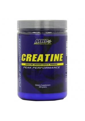 Creatine Monohydrate 300 гр (MHP)