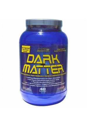 Dark Matter 1460 гр. (MHP)
