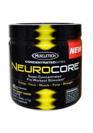 Neurocore 171-189 гр (Muscletech)