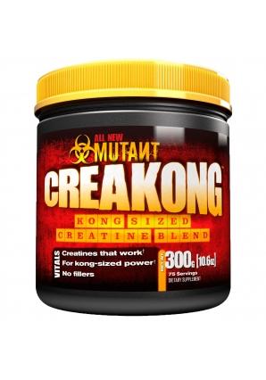 Creakong 300 гр (Mutant)