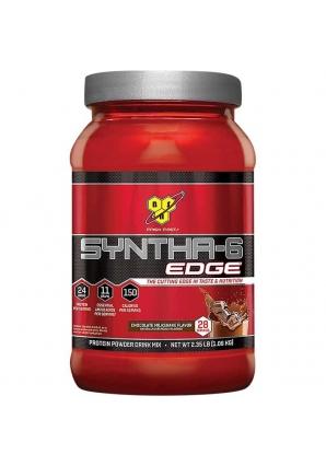 Syntha-6 EDGE 1022 гр 2.25lb (BSN)