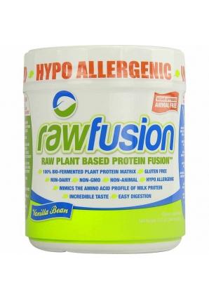 Raw Fusion 450 гр. (SAN)