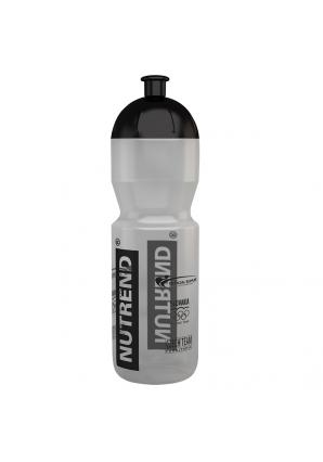 Бутылка 1000 мл (Nutrend)