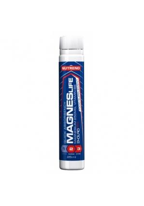 MagnesLife 1 амп 25 мл (Nutrend)