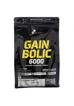 Gain Bolic 6000 1000 гр (Olimp)