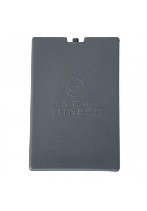 Аккумулятор холода (hard box) (Six Pack Fitness)